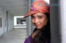Hotmasala Actress - tamil all the complete information Hotmasala actress pictures, azhivadhillai ...