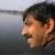 bhaskar - Official website of D.K. Bhaskar, an explorer, author, international speaker ...