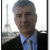 Ludovic Emanuely - Ludovic Emanuely. Secretary-General of France Jumelages, President of the ...