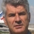 Ludovic Emanuely - Mr. Ludovic EMANUELY is the Deputy General Secretary, and he is also the ...