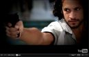Andrew Dasz - Andrew Dasz Video Reel. Andrew considers himself a Disciple of the Master ...