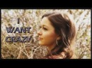 TwetMusic - Hunter Hayes - I Want Crazy Free Music Video Result - TwetMusic