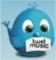 TwetMusic - Audioboo / TwetMusic (