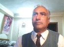 Sita Ram Dhiman - SITA RAM DHIMAN, A RETIRED CLASS 1 OFFICER, H.P. GOVT. SHIMLA. ASSOCIATED